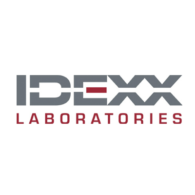 patrocinador ms iddex