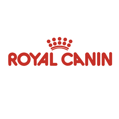 patrocinador ms royal canin